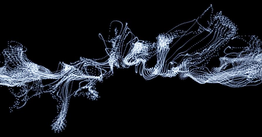 molecular-particles.png