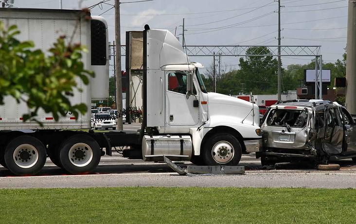 semi-truck-crash-with-car.jpg