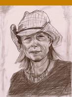 Cynthia Hannah
