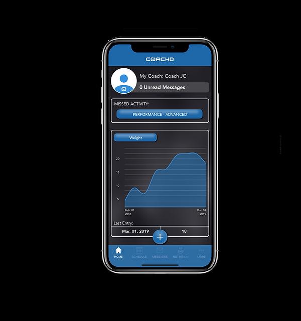 iphone-coachd-app-display-corporate.png