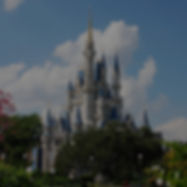 Integrity Travel Planners - Disney Adventures