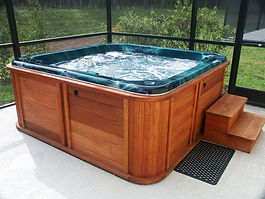 used-hot-tub-sales-at-ag-spas-las-vegas.