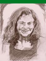 Joy Pollock