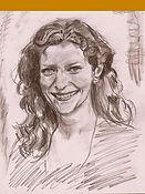 elisabeth-ashby-howard-delafield-interna