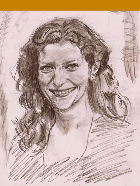 Elizabeth Ashby