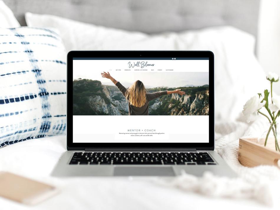 christy-evans-design-well-bloomer-wix-we