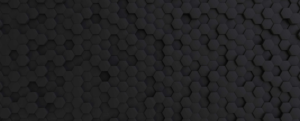 dark-grey-hexagonal-tech-background.jpg