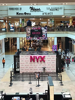 nyx-grand-opening-in-mall.jpg