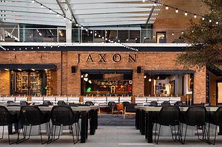exterior-of-jaxon-beergarden-dallas.jpg