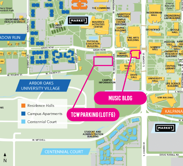 2021-TCW-Parking-Map.png