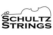 Schultz-Strings-Logo.png
