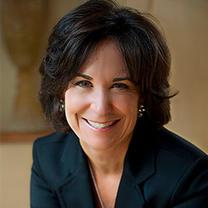 Dr. Karen Kenaston-French