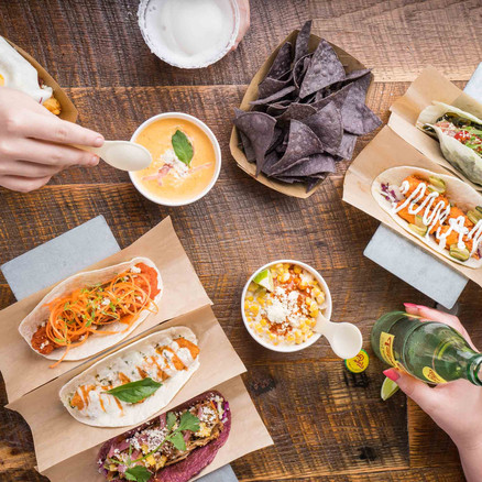 various-menu-items-at-velvet-taco.jpg