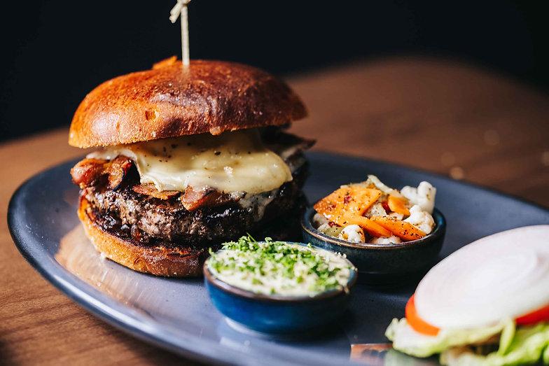 hamburger-on-a-platter.jpg
