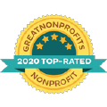 greatnonprofits-2020-award-friends-of-bo
