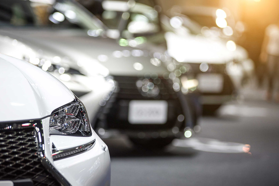 row-of-cars-at-dealership.jpg