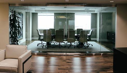 conference-room-of-gross-and-rooney-salt-lake-city-utah.jpg