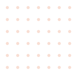 pink-dot-square.png