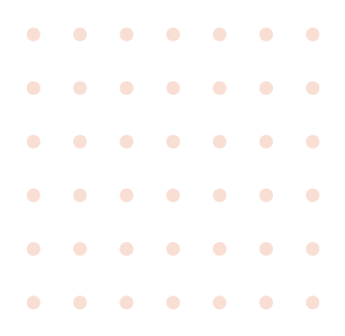 pink-dot-square.png