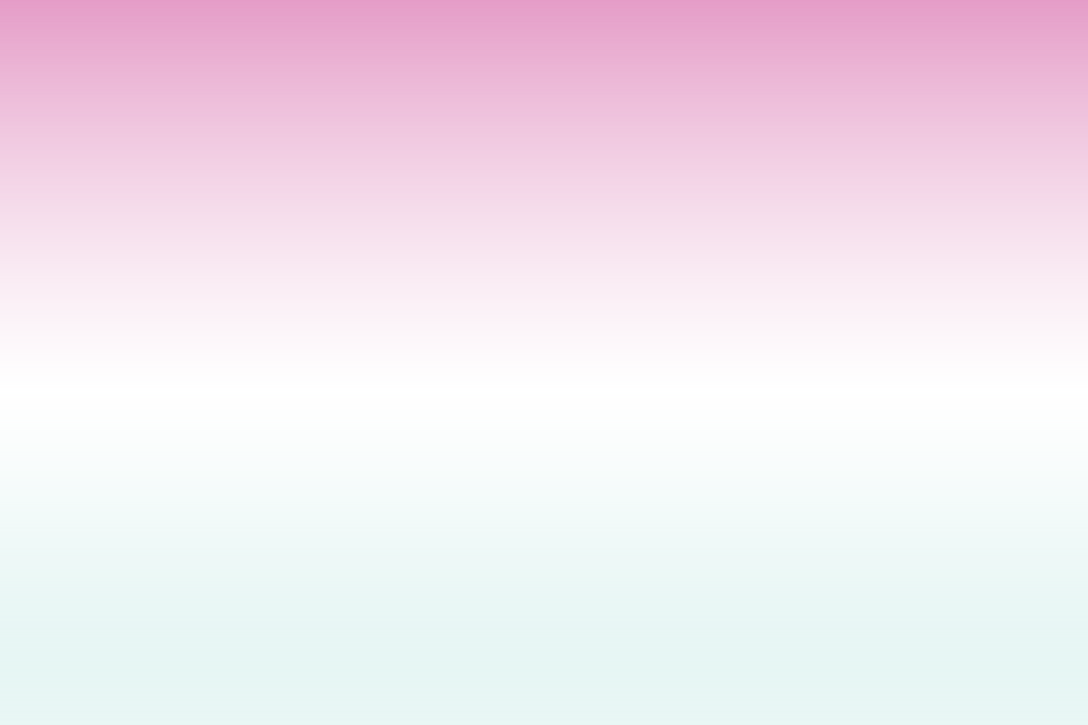 pink-gradient-background.png