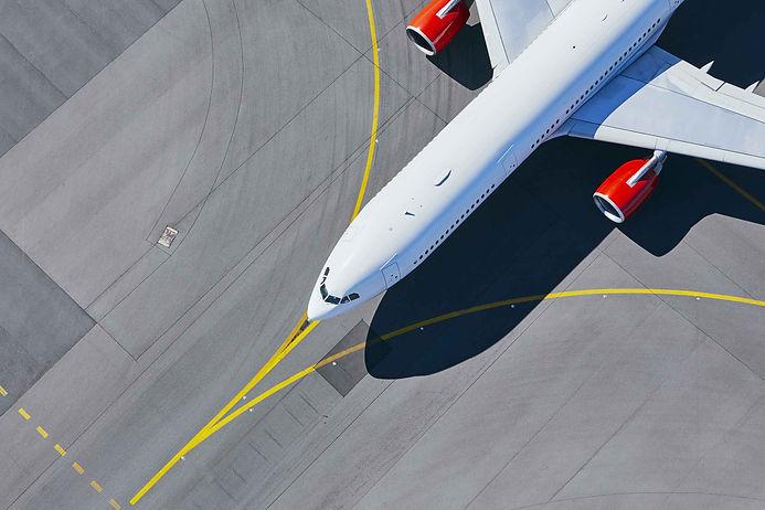 overhead-view-of-airplane-on-runway.jpg