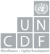uncdf_logo.png