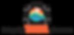 integrity-travel-logo-sm.png