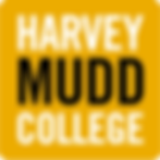 Harvey Mud College