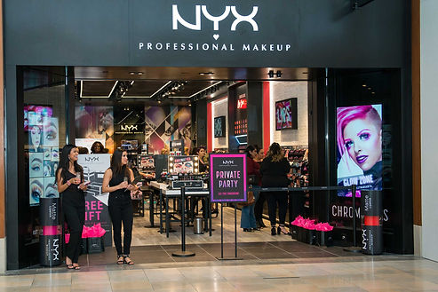 storefront-of-nyx-professional-makeup.jp