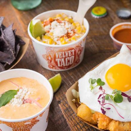 food-items-from-velvet-taco-on-table.jpg