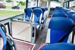shore-excursions-bus-9