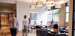 busy-modern-office.jpg