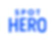 spot-hero-logo.png