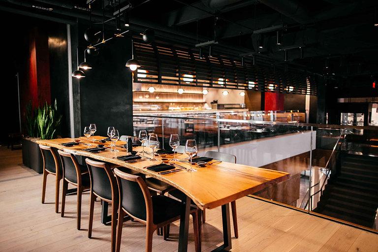 second-floor-dining-at-jaxon-bar.jpg