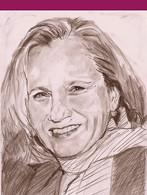 Sylvia Delafield