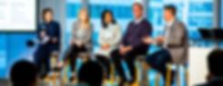 panel-discussion-at-venturescale-event.j