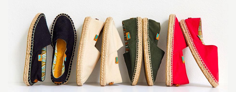 row-of-ubuntu-espadrille-shoes.jpg