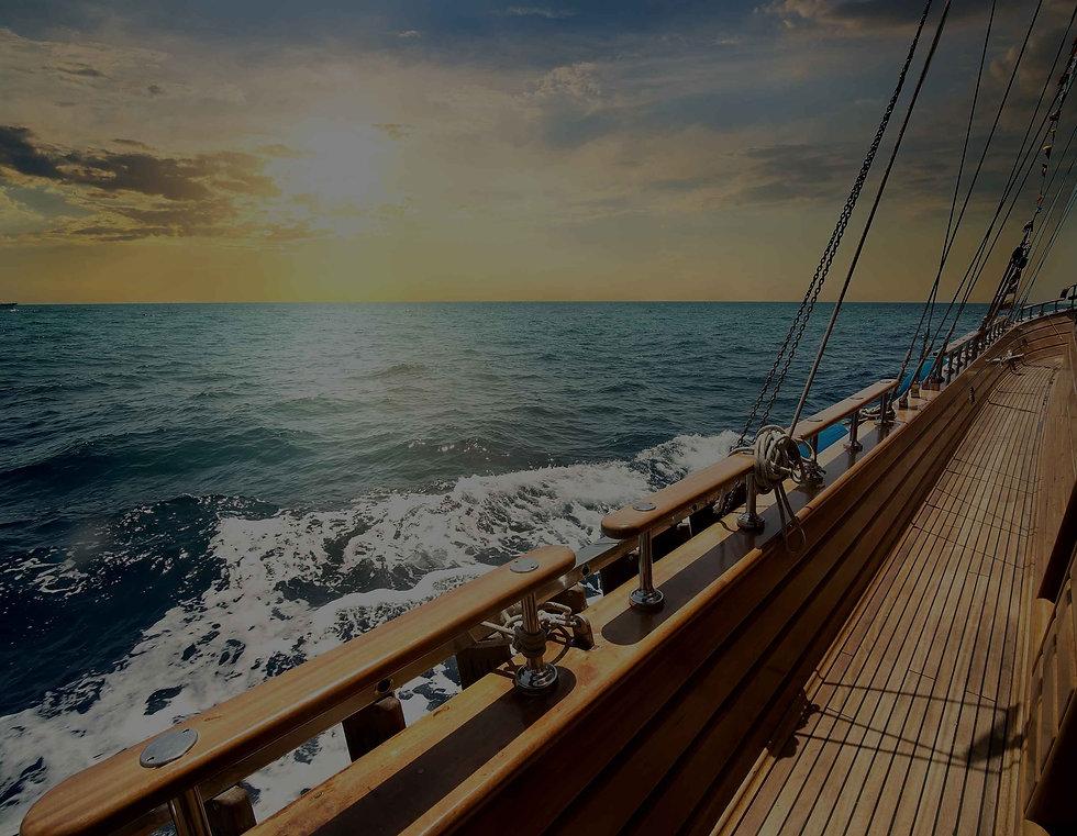 deck-of-sailing-yacht-in-open-sea.jpg