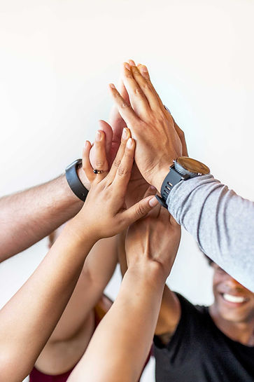 diverse-hands-high-fiving.jpg