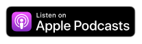coachd-apple-podcasts.png