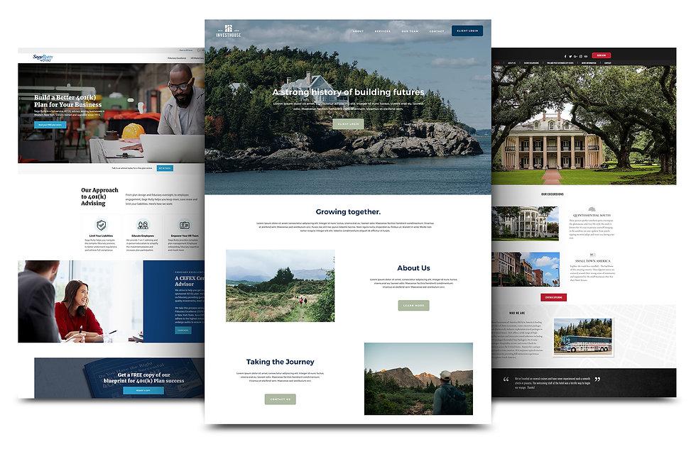 christy-evans-design-wix-website-example