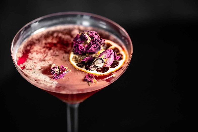 cocktail-at-jaxon-bar.jpg