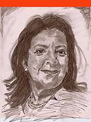 jeanette-cachan-howard-delafield-interna