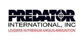 predator-pellets-logo-trenier.png