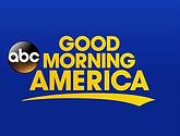 good-morning-america-logo.png