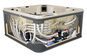 agspas-hot-tub-spa-repair