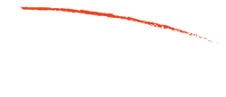 Texas Conducting Workshop logo