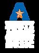 University of Texas at Arlington Department of Music logo