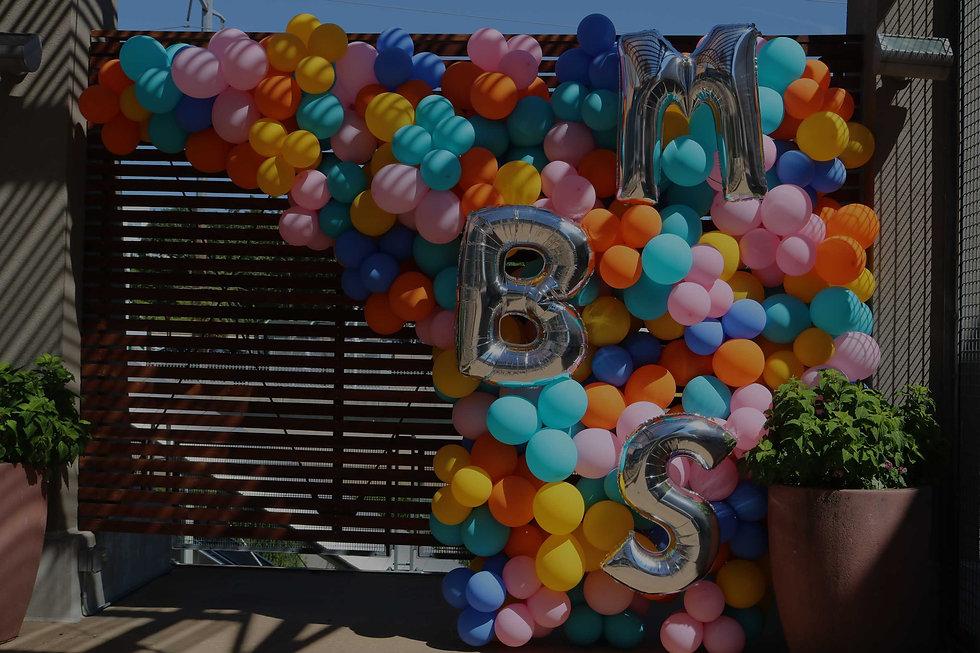 colorful-balloons-at-mockingbird-station