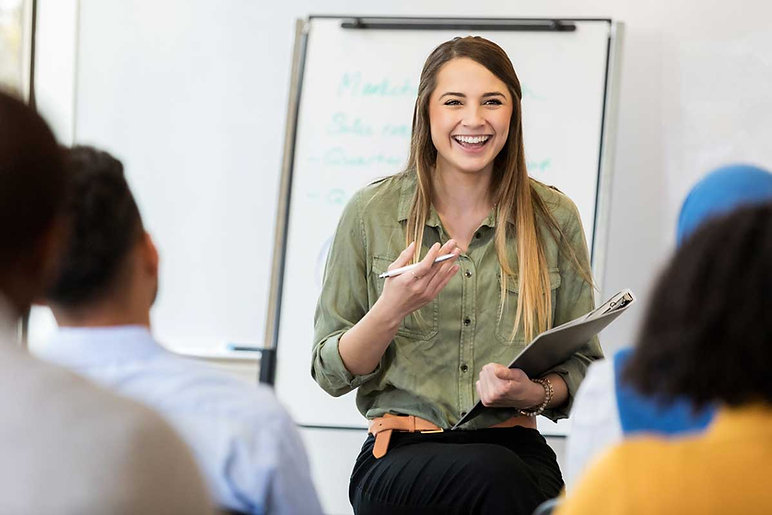 friendly-401k-consultant-training-employ
